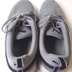 8ae22684c7b7 Puma Shoes - PUMA CARSON MESH RUNNING TRAINERS FITNESS SHOES 10